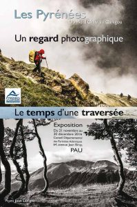affiche-expo_page2